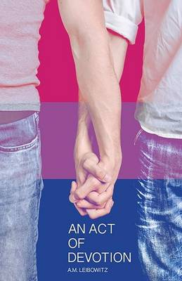 An Act of Devotion (Paperback)