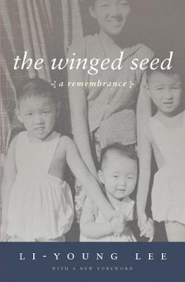 The Winged Seed: A Remembrance - American Readers Series 20 (Paperback)