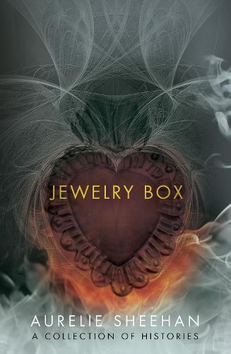 Jewelry Box: A Collection of Histories (Paperback)