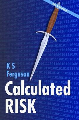 Calculated Risk (Paperback)
