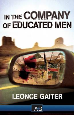 In The Company of Educated Men (Paperback)