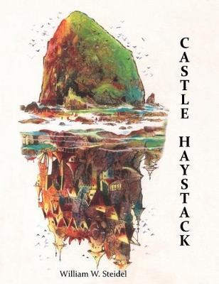 Castle Haystack (Hardback)
