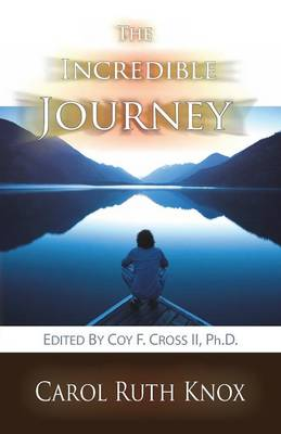 The Incredible Journey (Paperback)