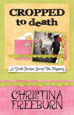 The Crop of Death (Paperback)