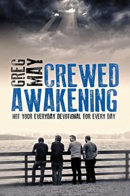 Crewed Awakening (Paperback)