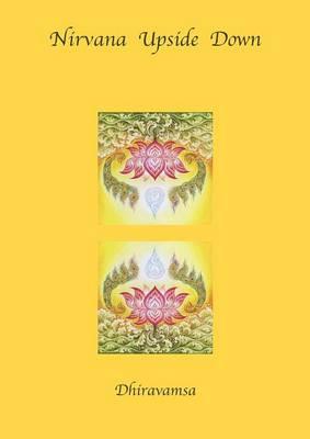 Nirvana Upside Down (Paperback)