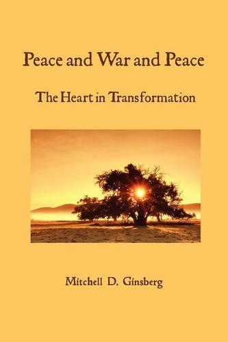 Peace and War and Peace (Paperback)