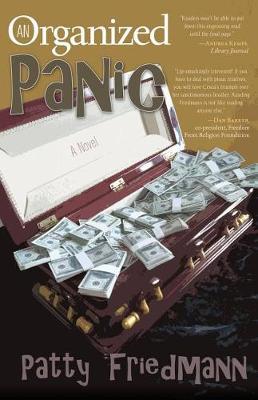 An Organized Panic (Paperback)