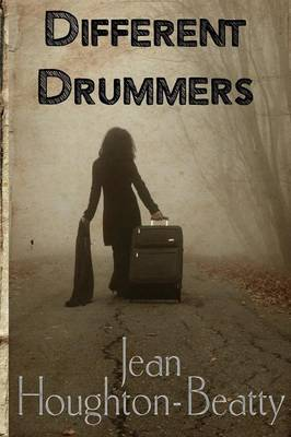 Different Drummers (Paperback)