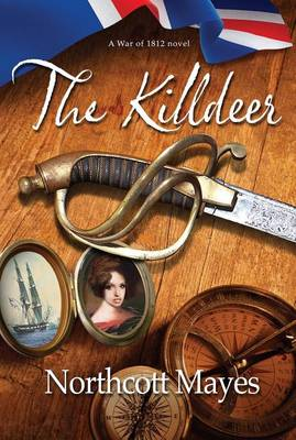 The Killdeer (Paperback)
