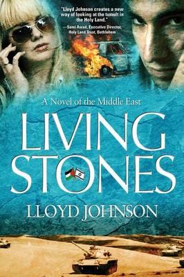 Living Stones (Paperback)