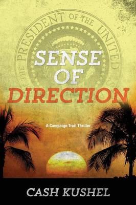 Sense of Direction (Paperback)