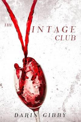 Vintage Club (Paperback)