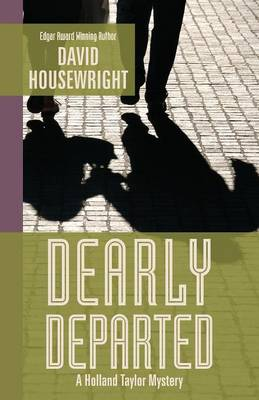 Dearly Departed (Paperback)
