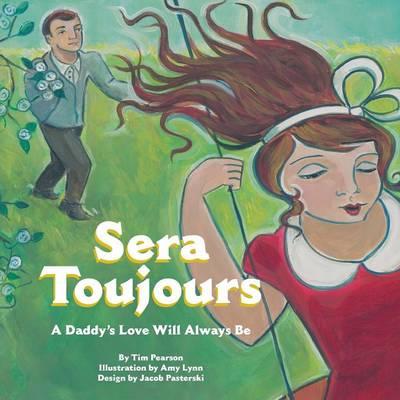 Sera Toujours (Paperback)