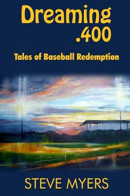 Dreaming .400 (Paperback)
