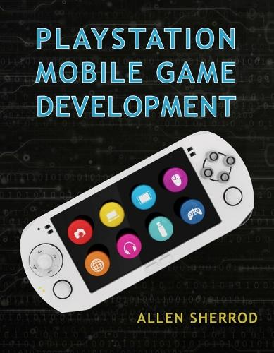 Playstation Mobile: Game development - Computer Science
