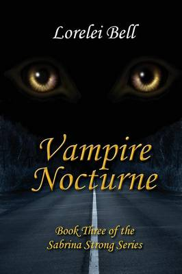 Vampire Nocturne (Paperback)