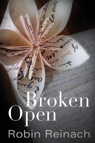 Broken Open (Paperback)