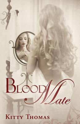 Blood Mate (Paperback)