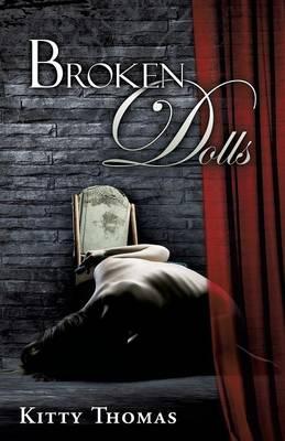 Broken Dolls (Paperback)