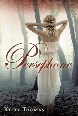 Persephone (Hardback)