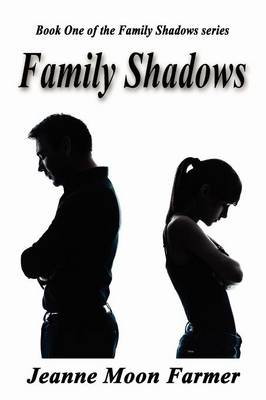 Family Shadows (Paperback)