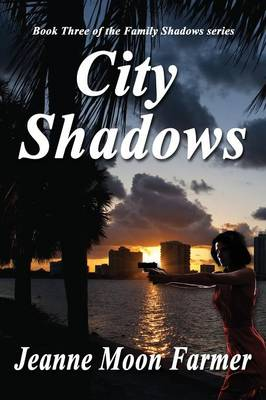 City Shadows (Paperback)