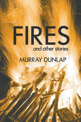 Fires and Other Stories (Paperback)