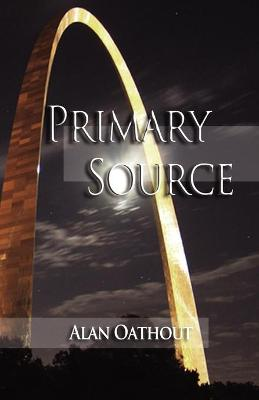Primary Source (Paperback)