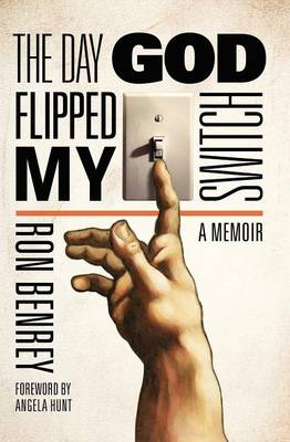 The Day God Flipped My Switch (Paperback)