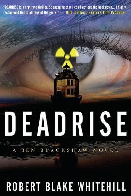 Deadrise - Ben Blackshaw 1 (Paperback)