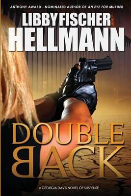 Doubleback (Paperback)