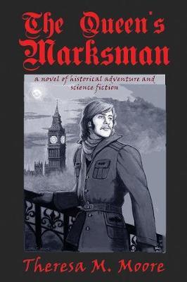 The Queen's Marksman (Paperback)
