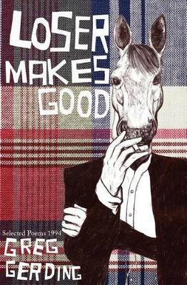 Loser Makes Good (Paperback)