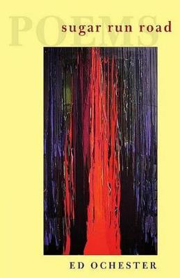 Sugar Run Road (Paperback)