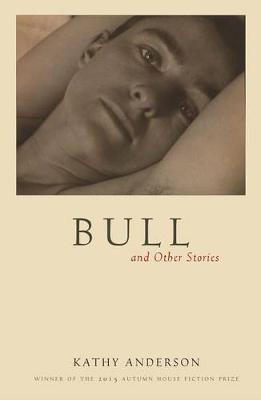Bull: And Other Stories (Paperback)