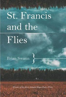 St. Francis and the Flies (Paperback)