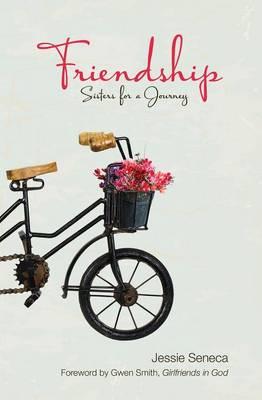 Friendship (Paperback)