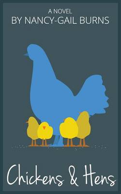 Chickens & Hens (Paperback)
