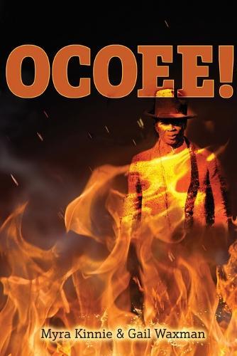Ocoee! (Paperback)