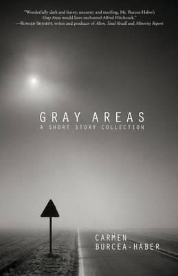 Gray Areas (Paperback)