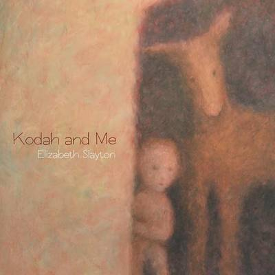 Kodah and Me (Paperback)