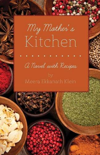 My Mother's Kitchen: A Novel with Recipes (Paperback)