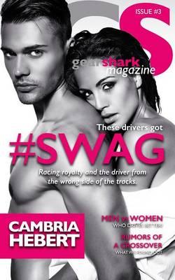 #Swag (Paperback)