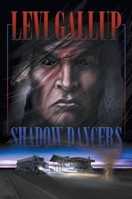 Shadow Dancers (Paperback)