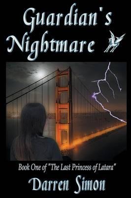 Guardian's Nightmare (Paperback)