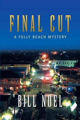 Final Cut: A Folly Beach Mystery (Paperback)