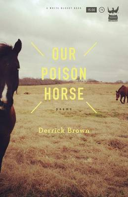 Our Poison Horse (Paperback)