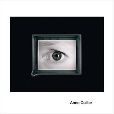 Anne Collier (Hardback)